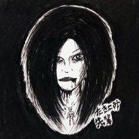 おばけたきこみ(見たら育乳) | Social Profile
