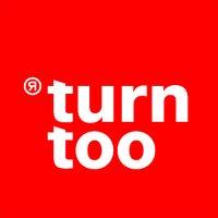 turntoo_tweets