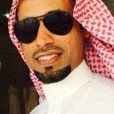 سعيد القحطاني (@00019saeed) Twitter