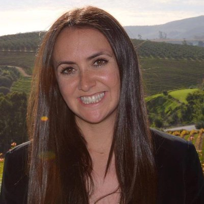 Katie Lara | Social Profile