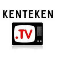 KentekenTV