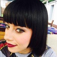 JJ Rabone (Jessica) | Social Profile
