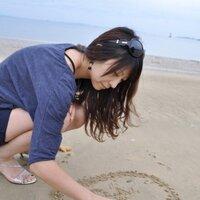 chohee Kim | Social Profile