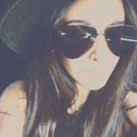 Sheiخa | Social Profile
