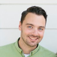 Pete Hare | Social Profile