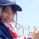 あ (@0128_hiroki) Twitter