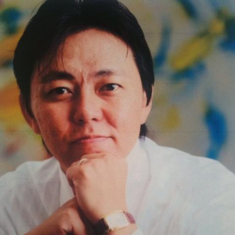 井上高志@ネクスト Social Profile