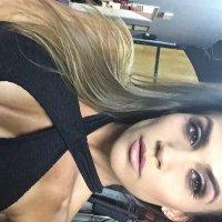 EILEEN. | Social Profile