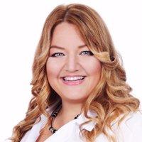 Melody Fletcher | Social Profile