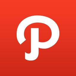 Path Social Profile