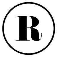 raraPR | Social Profile