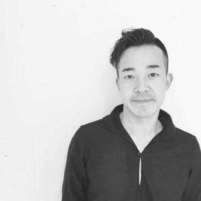 Taisei Tanaka   Social Profile