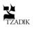 Tzadik_label