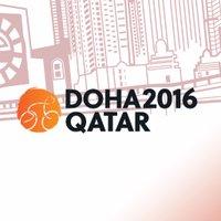 UCIDoha2016