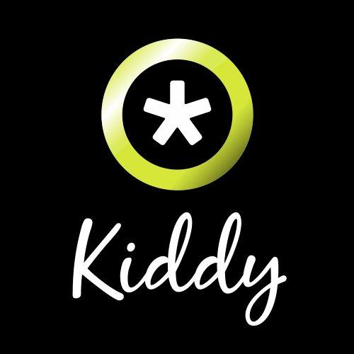 KiddyCarSeats UK