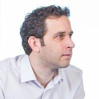 Raphaël Toussaint   Social Profile