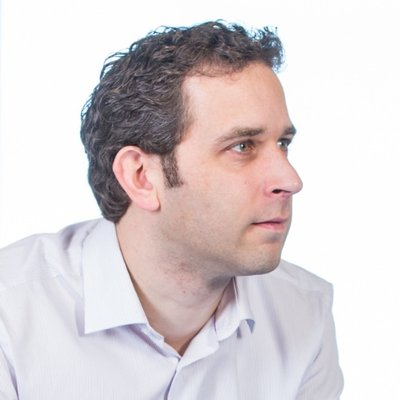 Raphaël Toussaint