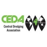 CEDAdredging