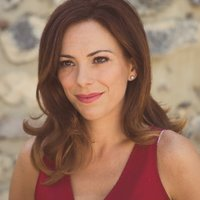 Vittoria Iacovella | Social Profile