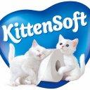 KittenSoft Ireland