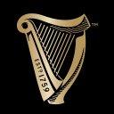Photo of GuinnessGhana's Twitter profile avatar