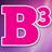 BigBangBlog profile
