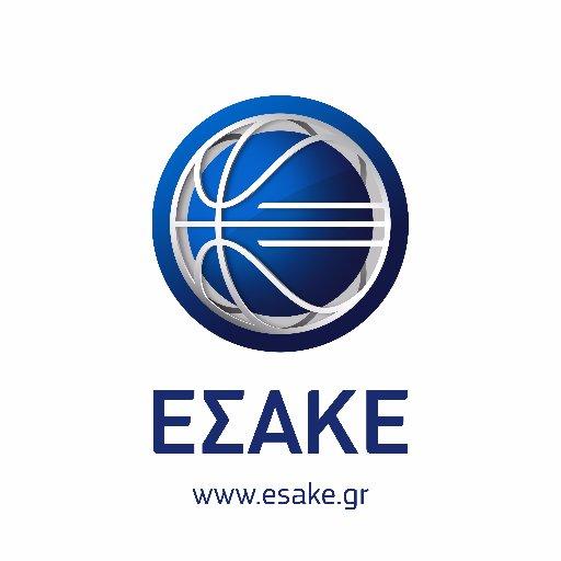 ΕΣΑΚΕ  Twitter Hesabı Profil Fotoğrafı