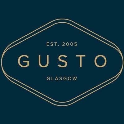 Gusto Glasgow