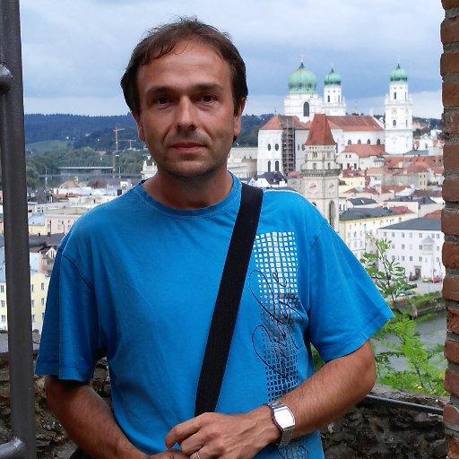 Pavel Švec