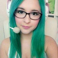♡ Liz ♡ | Social Profile