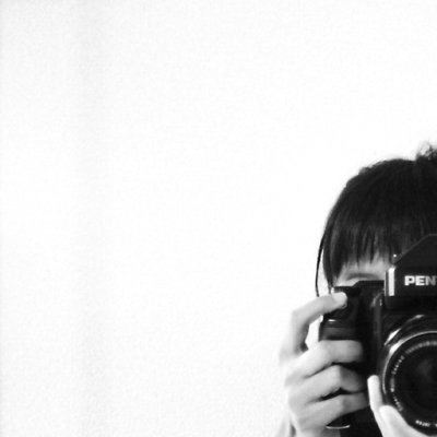 RyoAnna | Social Profile