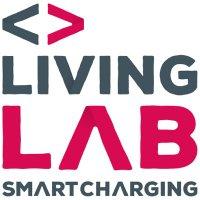 LivingLabNL