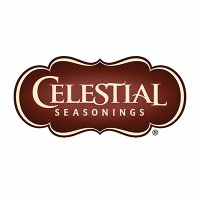 Celestial Seasonings | Social Profile