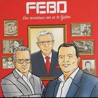 FEBO_FAN