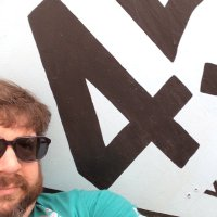 Seth Bate | Social Profile
