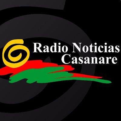 RadioNoticiaCasanare