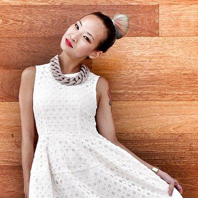 Joyce Wong | Social Profile