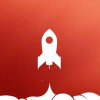 RocketshipFM