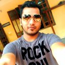 ram prasad (@007ramprasad) Twitter