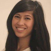 Ina Yulo | Social Profile