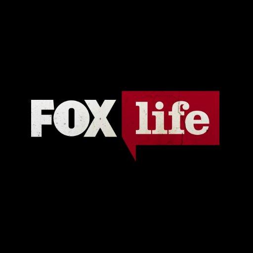 FOX Life Argentina Social Profile