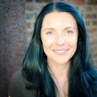 Kristi Tuck Austin | Social Profile