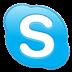 Skype Eesti (@skypeeesti) Twitter