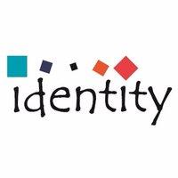 IdentityYouthMD