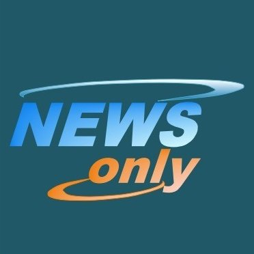 Only News (@streetua41)