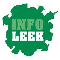 InfoLeek