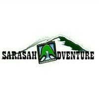 @sac_sarasah