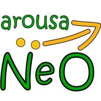 @arousanatureza