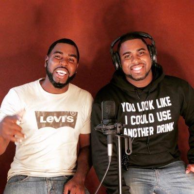 Gtwinz Hip Hop Lives | Social Profile