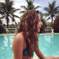 Mariana Walsh | Social Profile